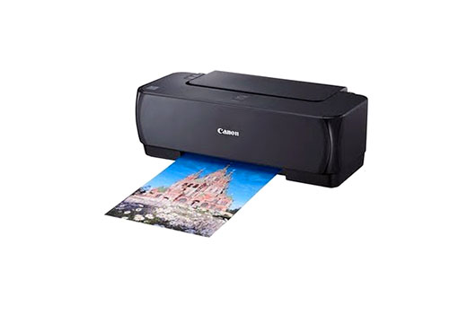 Canon Pixma Ip1880 Printer Driver Download Canon Driver