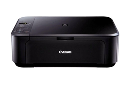 Canon Mg2100 Driver Windows XP 64 Bit And 7 8