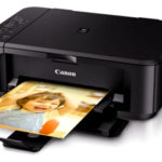 Canon Mg2100 Scanner Driver Free Download
