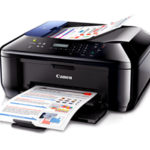 Canon Pixma E600 Driver Printer For Mac