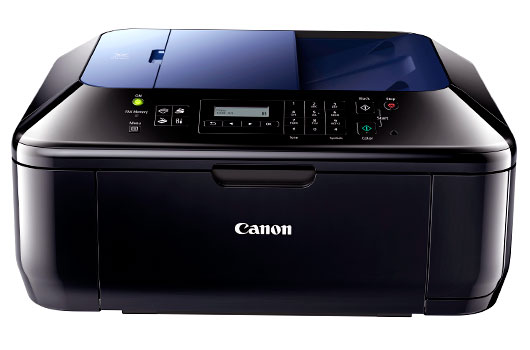 Canon Pixma E610 Driver For Windows Xp