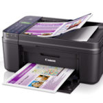 Download Latest Canon Printer Driver