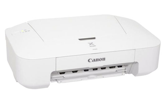 Canon Ip2820 Driver Download