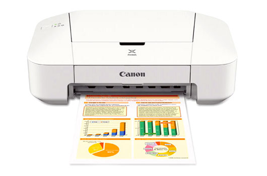 Canon Ip2820 Driver For Mac
