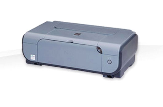 Canon Ip3300 Driver For Mac