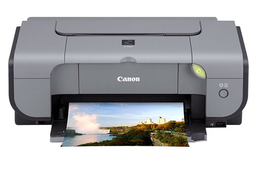 Canon Ip3300 Driver Windows 8 And 7
