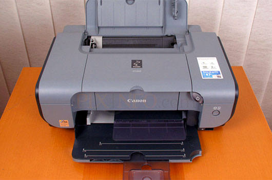 Canon Ip3300 Printer Driver