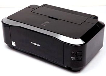Canon Ip3680 Driver For Mac