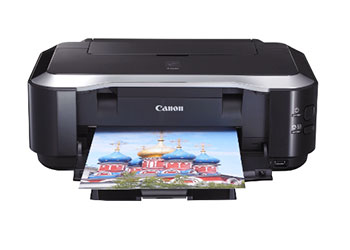 Canon Ip3680 Driver For Windows Xp