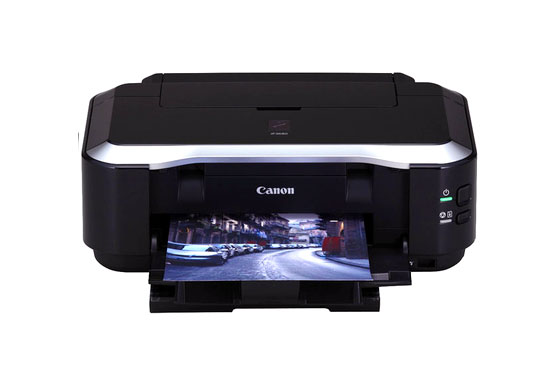 Canon Ip3680 Driver For Windows