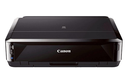 Canon Ip7220 Driver Linux