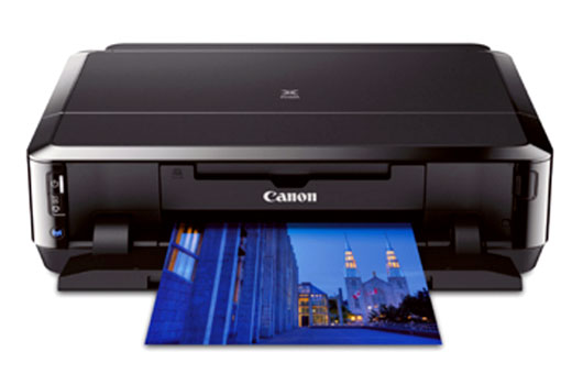 Canon Ip7220 Printer Driver Windows