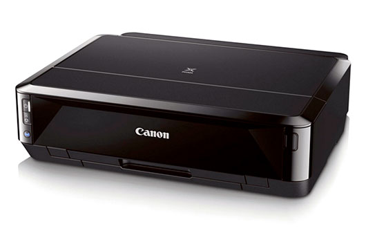 Canon Ip7220 Printer Driver