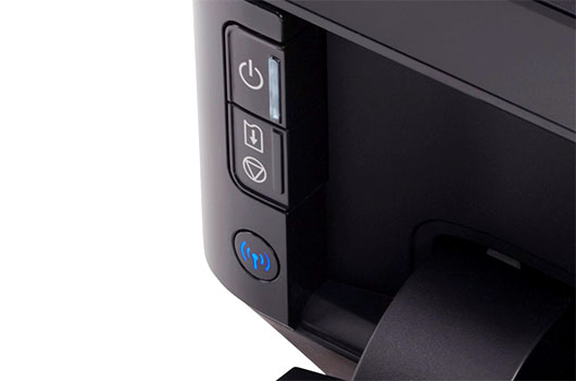 Canon Ip7260 Drivers For Windows