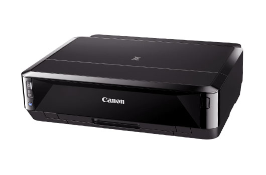 Canon Ip7260 Mac Driver
