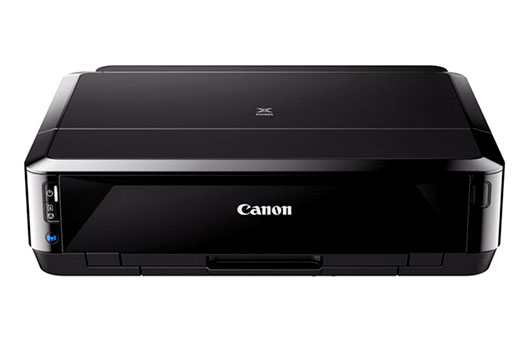 Canon Ip7270 Driver Mac