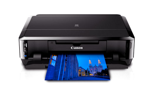 Canon Ip7270 Driver Windows 7 Free Download