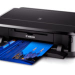 Canon Ip7270 Printer Driver Download