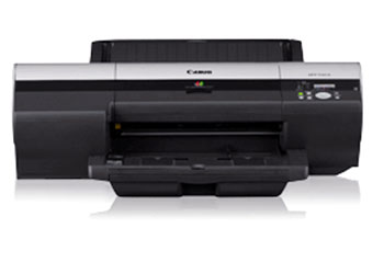 Canon Ipf610 Driver Download