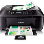 Driver Canon Pixma MX452 Printer Download