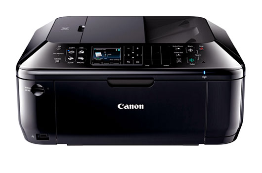 Canon Mx512 Driver For Windows 10