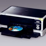 Canon PIXMA iP4000R Driver Printer Download