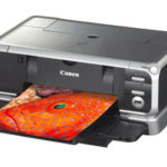 Canon Pixma Ip4000r Driver Windows 8 And XP
