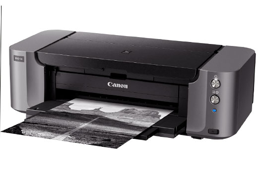 Canon Pro 10 Driver Windows 7