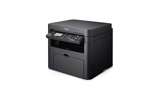 Canon Imageclass Mf212w Mac Driver And Linux