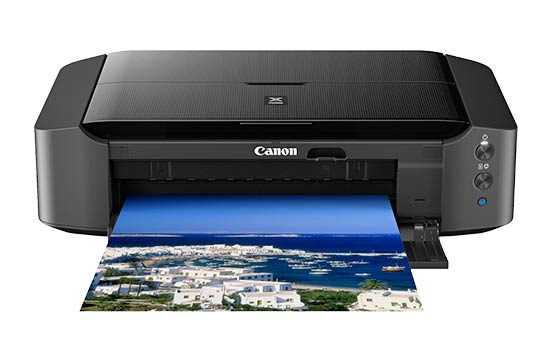 Canon Ip8760 Australia Review And Driver