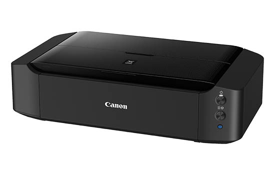 Canon Ip8760 Review Price And Specs