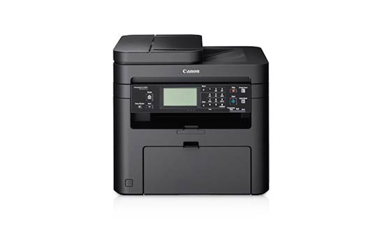 Canon Mf217w Software Download For Free