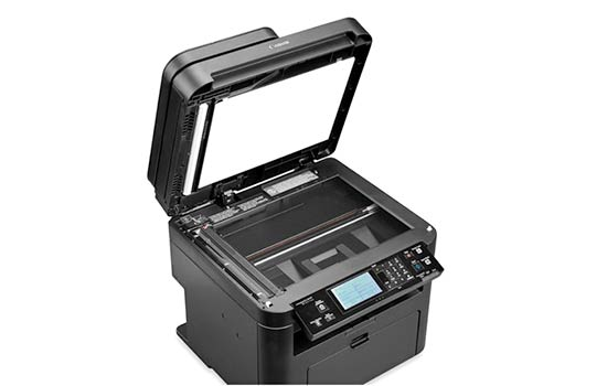 Canon Mf227dw Scan Driver Download Mac And Windows