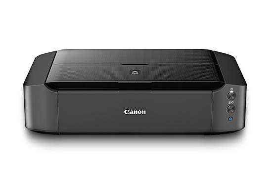 Canon Pixma Ip8760 Colour Inkjet Printer Driver Download