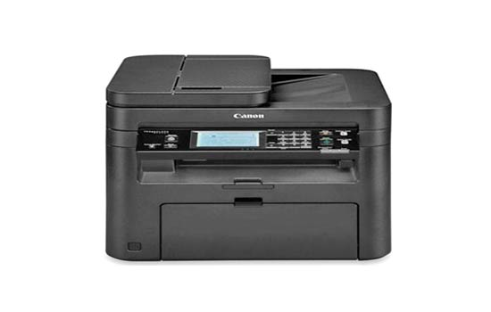 Canon I SENSYS MF216n Printer Driver