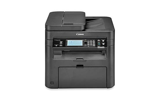 Canon I SENSYS MF216n Software Download