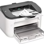 Driver Printer Canon LBP6200D Download