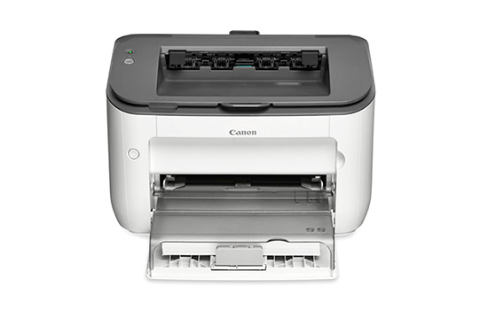 Driver Printer Canon LBP6200D