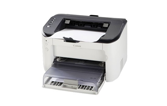 Driver Printer Canon LBP6230DW Download
