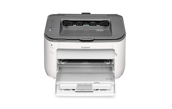 Driver Printer Canon LBP6230DW