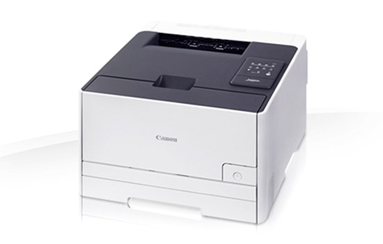 CANON 220 240V PRINTER WINDOWS DRIVER DOWNLOAD