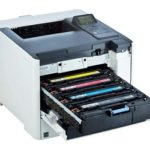 Driver Printer Canon LBP7660CDN Download