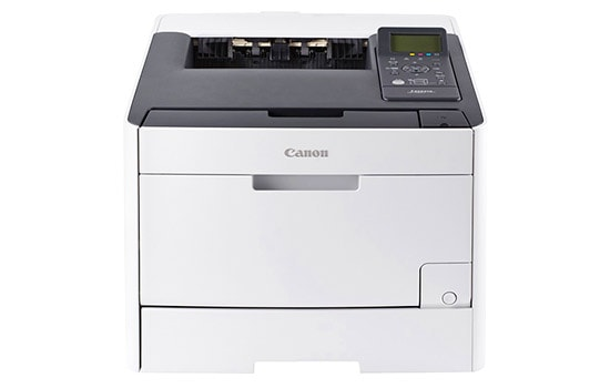 Driver Printer Canon LBP7680Cx Download