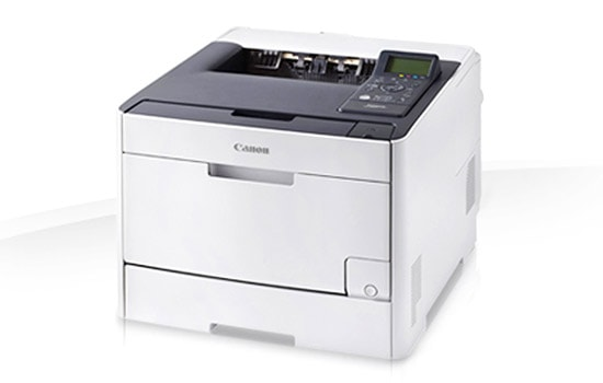 Driver Printer Canon LBP7680Cx