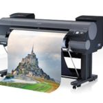 Driver Printer Canon iPf8400 Download