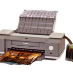 Driver Printer Canon IX4000 Download
