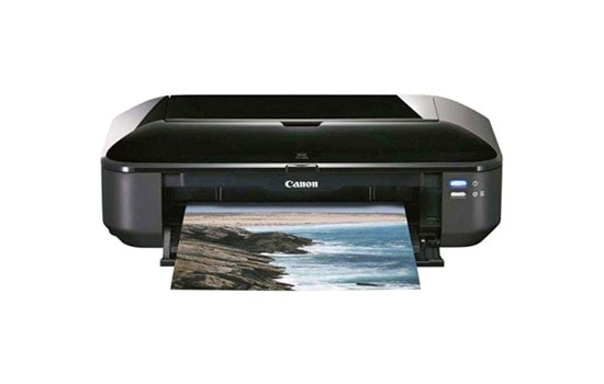 Driver Printer Canon IX6840 Download