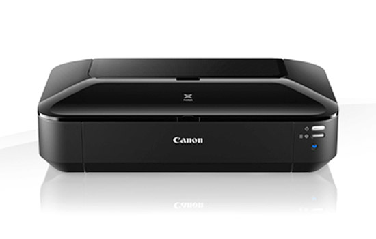 Driver Printer Canon IX6850