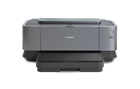 Driver Printer Canon IX7000