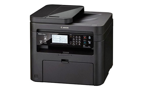 Driver Printer Canon MF212w Download